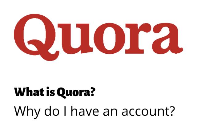 Quora_why_1