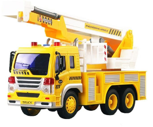 FireEngine_yellow_0